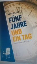 fc3bcnf-jahre-und-ein-tag.jpg