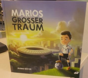 marios-groc39fer-traum.jpg