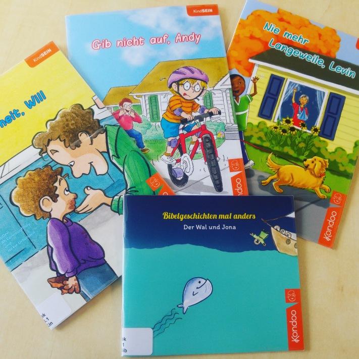 koondo_kinderbücher