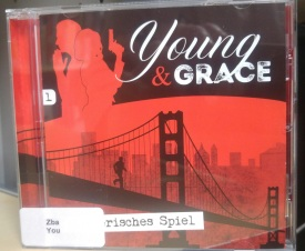 Young & Grace